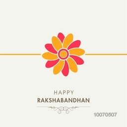 Rakhi Greeting