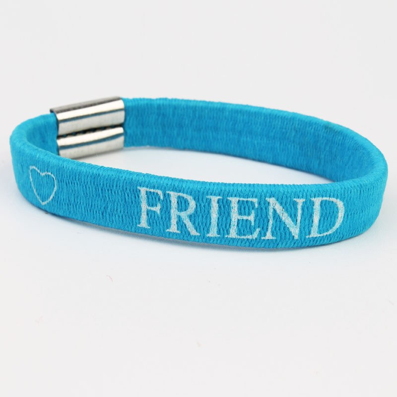 Friendship Band