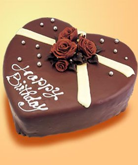 1384848649 1 2008112570504156 birthday cake and flower delivery in delhi 5 on birthday cake and flower delivery in delhi