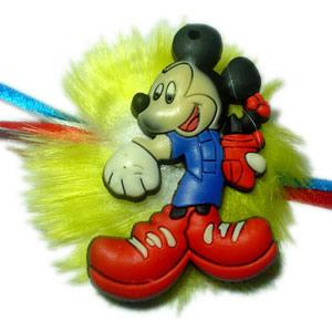 Micky C1099