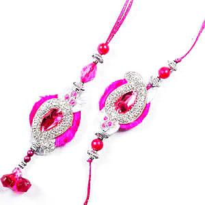 Anupam Gift C1089