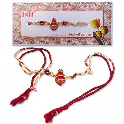 Rakhi Thread C997
