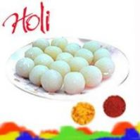 Rasgulla and Colours