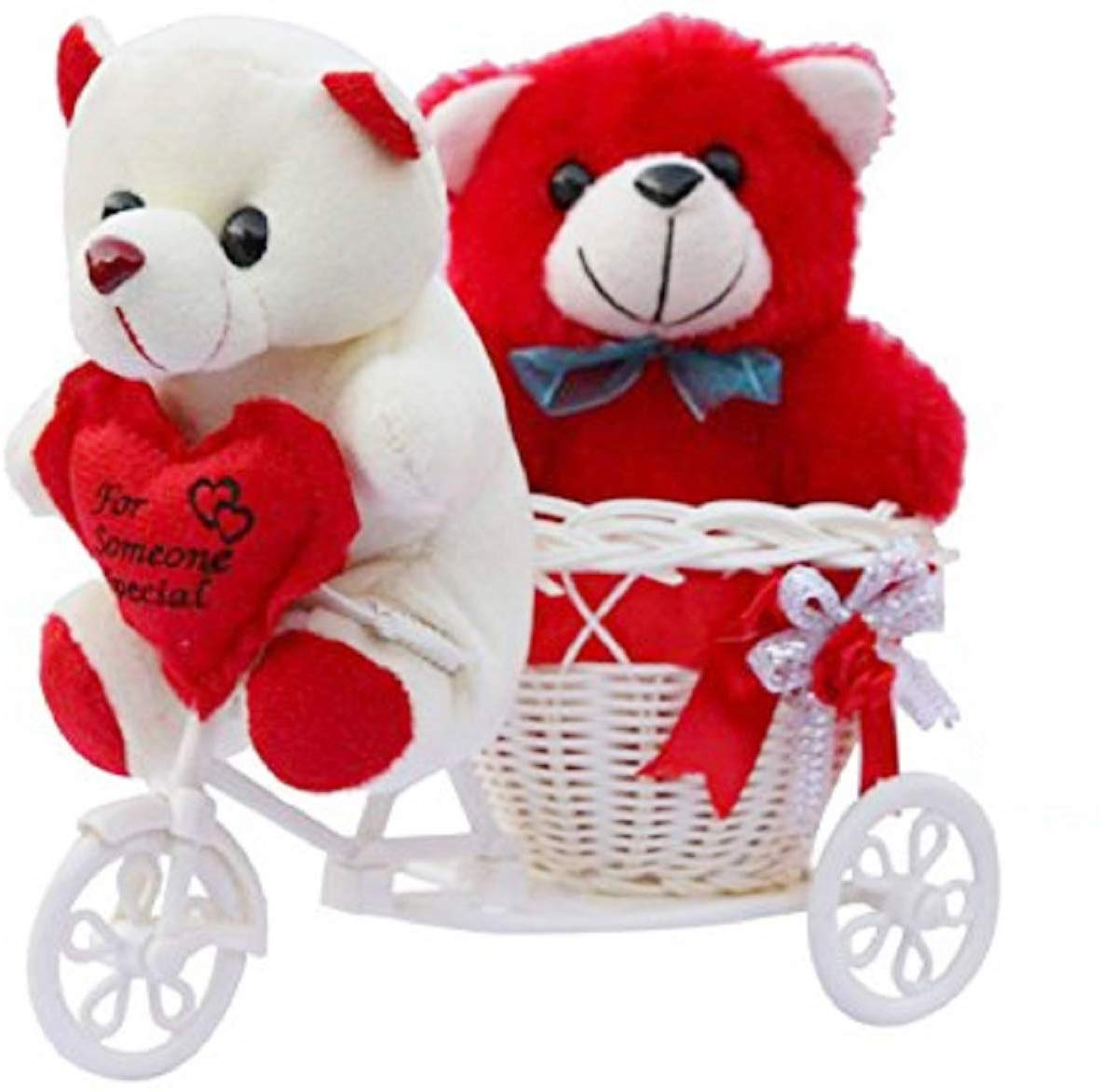 Romantic Gift for Valentine Day Delhi NCR