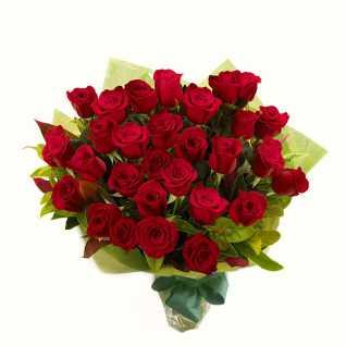 Sensation Roses