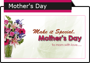 Mothers Day Gifts Ghaziabad